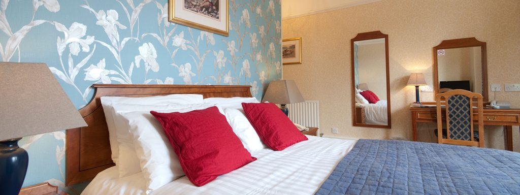 elizabeth-house-hotel-accommodation4