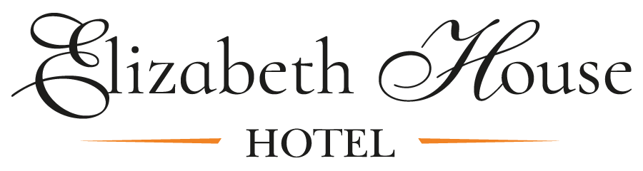 The Elizabeth House Hotel, Southampton
